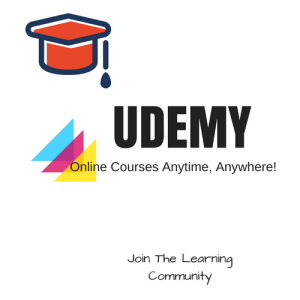 How to Make Money with Udemy