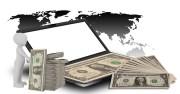 15 Cool Ways to Make Money Online