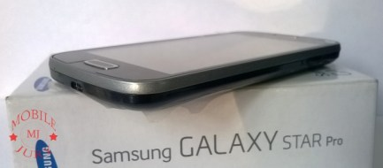 Right bottom_Samsung Galaxy Star Pro