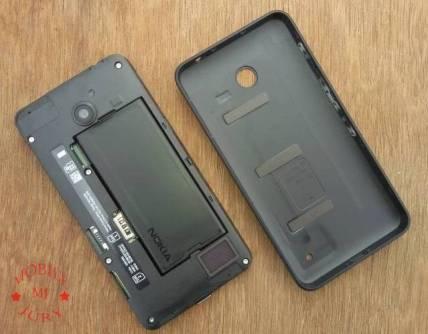 Nokia Lumia 630 (11)