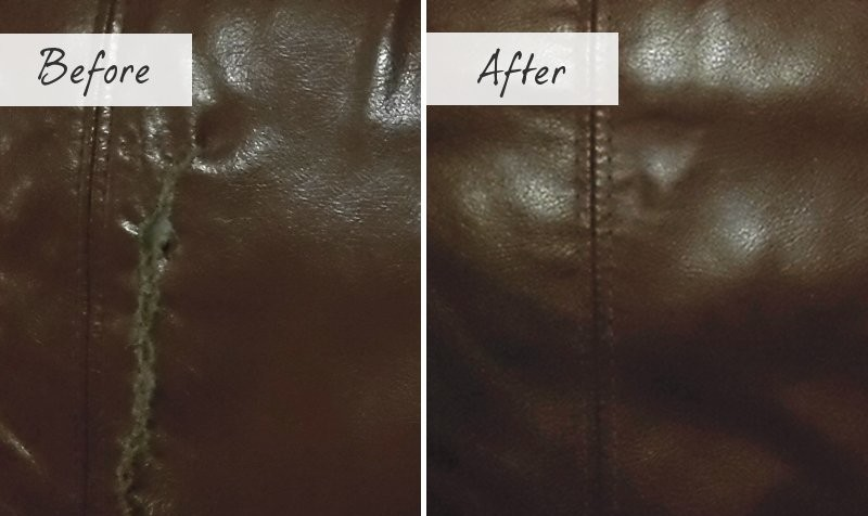 Leather Repairs Leicester Mobile Leather Repairs Leicestershire