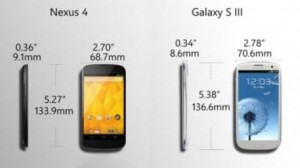 lg-nexus-4-vs-samsung-galaxy-s3-quad-core-and-L-bNekU7