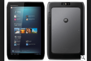 Motorola Droid Xyboard 8.2. opt png