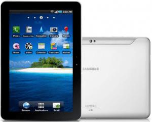 Samsung Galaxy tab 3 opt