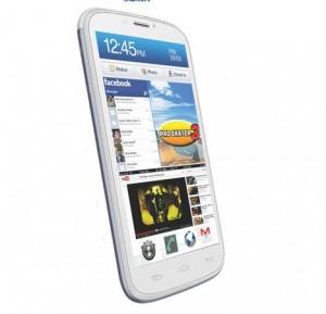 celkon mobile