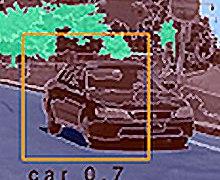 Image_20883_largeimagefile.jpg
