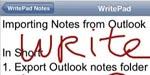 writepad1