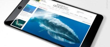 Apple-tablet1