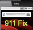 Rogers-HTC-Magic-thumb