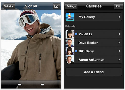 apple-app-gallery1