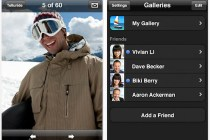 apple-app-gallery1