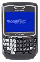 blackberry-rogers