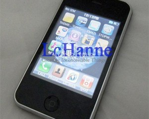 iphone-bootleg