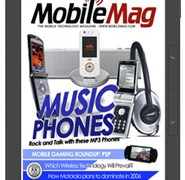 mobilemag