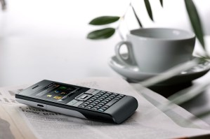 Sony-Ericsson-aspen2010-08 Sony-Ericsson-aspen2010-08