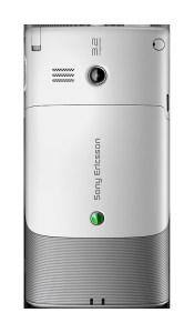Sony-Ericsson-aspen2010-11 Sony-Ericsson-aspen2010-11