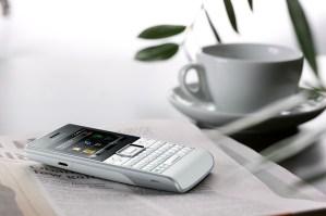 Sony-Ericsson-aspen2010-14 Sony-Ericsson-aspen2010-14