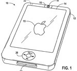 apple-front-camera