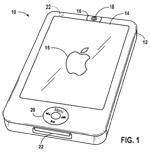 apple-front-camera