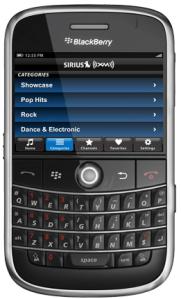 blackberry-siriusxm-03 blackberry-siriusxm-03