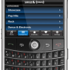 blackberry-siriusxm-03 Sirius XM Radio now available to select BlackBerry smartphones
