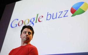 googlebuzz-sergey
