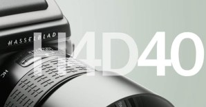 hasselblad-h4d-40 hasselblad-h4d-40