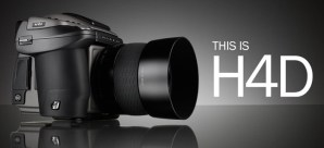hasselblad-h4d-50 hasselblad-h4d-50