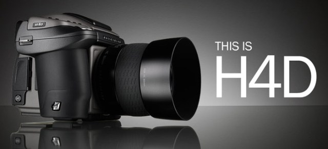 hasselblad-h4d-50