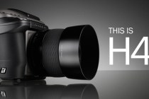 hasselblad-h4d-50