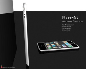 iPhone4g-concept-4 iPhone4g-concept-4