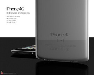 iPhone4g-concept-5 iPhone4g-concept-5