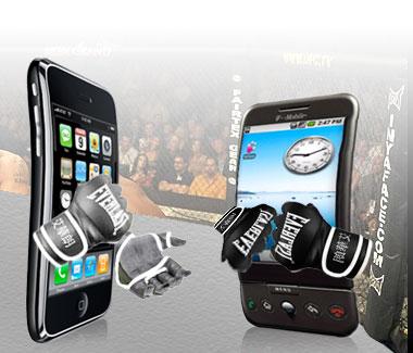 iphone_vs_android_ufc