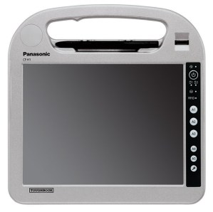 panasonic-toughbook-h1-01 panasonic-toughbook-h1-01