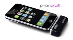 phonesuit-primo-micro-04 phonesuit-primo-micro-04