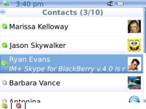 skype_screenshot4 skype_screenshot4