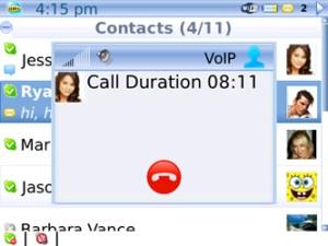 skype_screenshot7 skype_screenshot7