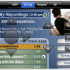slingplayer-mobile-phone04