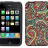 Artsprojekt-02 Speck's artistic Artsprojeckt cases exclusive to Apple Store