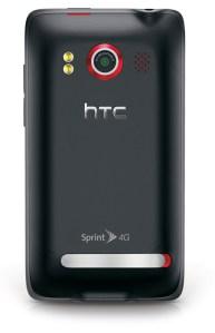 HTC-EVO-GB-700 HTC-EVO-GB-700