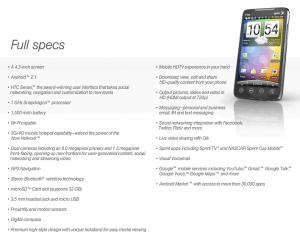 HTC-EVO-SPECS-1 HTC-EVO-SPECS