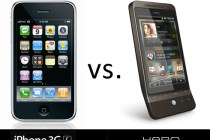 HTC responds to allegations from Apple regarding patent infringements