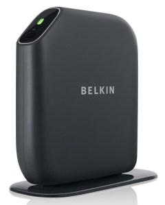 belkin-playmax-router belkin-playmax-router