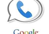 google.voice.200