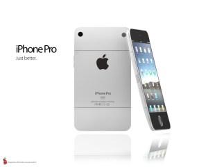 iPhoneProSet2 iPhoneProSet2