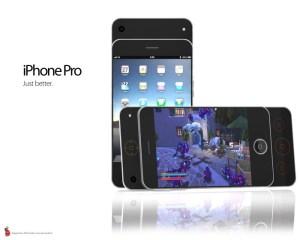 iPhoneProSet3 iPhoneProSet3