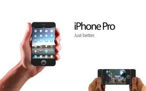iPhoneProSet8 iPhoneProSet8