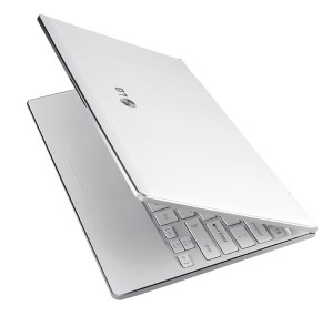 lgx300-white lgx300-white