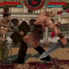 mzl.rxdfeyzx.480x480-75 Spartacus: Blood and Sand iPhone game free for now