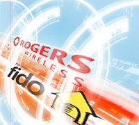 rogers-fido-tethering